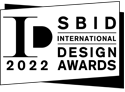 SBID Awards Logo