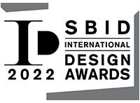 SBID Awards Logo