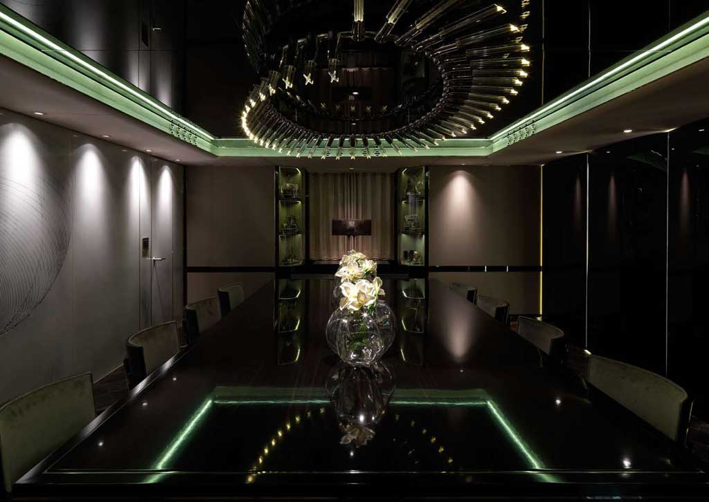 M/Y Candyscape II 3