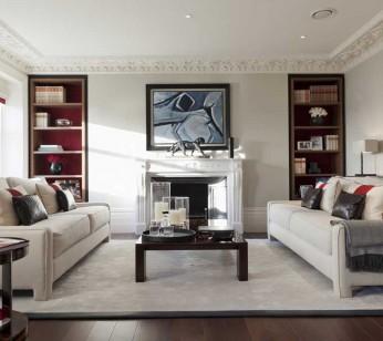 Notting Hill Residence 2