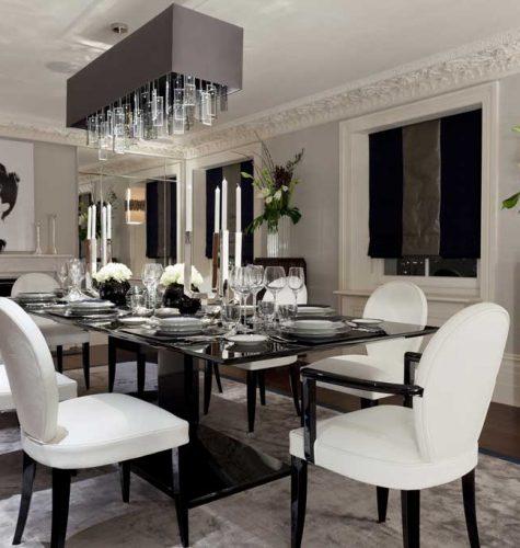 Notting Hill Residence 4