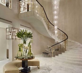 Qatar Private Villa 10