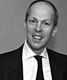 Andrew Rolfe