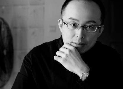 David Chang Canada