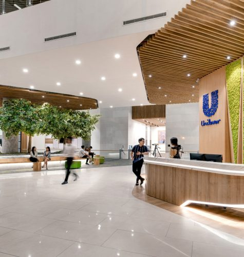 Unilever Vietnam Homebase (2)