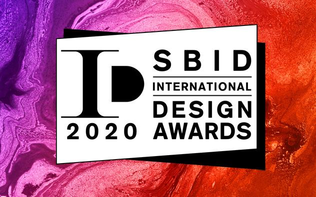 SBID Awards Announcement - GENERAL