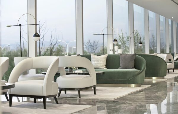 Awards furniture 3