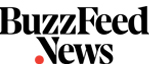 Ben King - Buzzfeed Logo