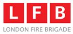 LFB Logo 2