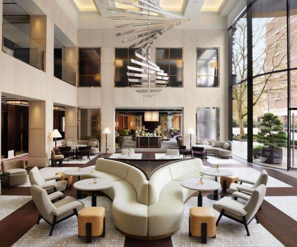 Nobu Hotel 2021 (3)