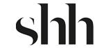 SHH Logo2