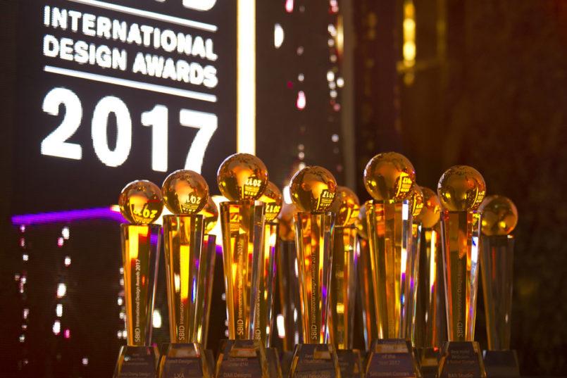 Awards_2017_016