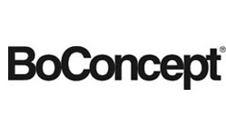 Bo Concept