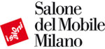 SaloneDelMobile_Milano-edit
