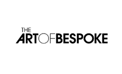 art-of-bespoke