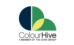 Colour Hive
