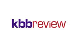 KBB Review