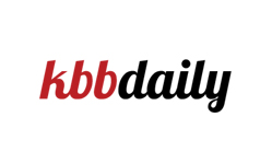 KBB Daily