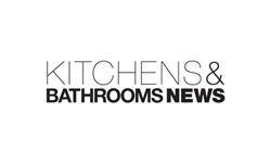 kitchen-bathroom-news