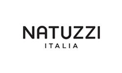 Natuzzi