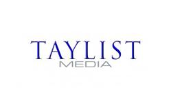 taylistmedia