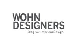 Wohn Designers