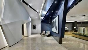 Hills Sales Centre 8