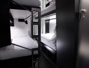 The Portable Hotel 8