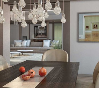 A Private Residence in Luxury Village 6