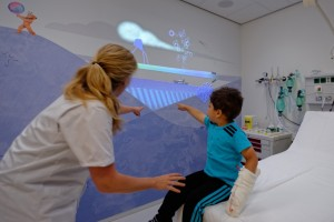 Experience Juliana Children's Hospital 7