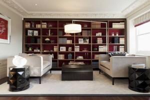 Notting Hill Residence 1