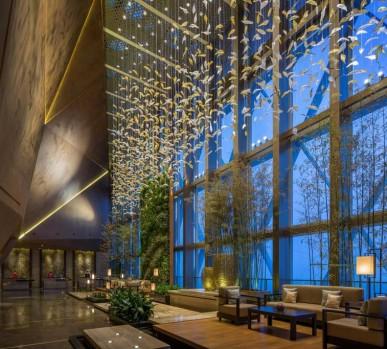 HBA---Nanchang-Hotel