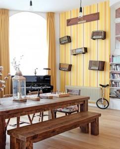 Stoke Newington Apartment 8