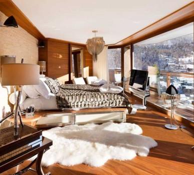Resi-Over-£1M---Chalet-Zermatt