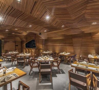 Restaurant---Sanjay-Puri