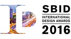International design excellence awards a celebration of for Porada international design award 2016