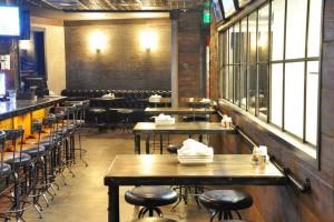 Bosscat Kitchen & Libations 10