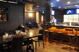 Bosscat Kitchen & Libations 2