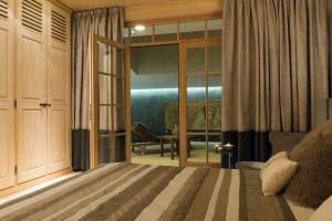 Private Villa in Saint Moritz 2