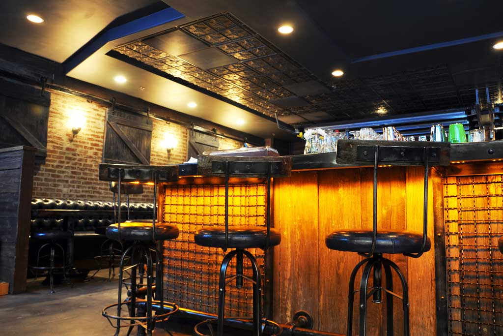 Bosscat Kitchen & Libations 3