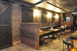 Bosscat Kitchen & Libations 4