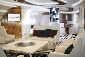 787-9 VIP BBJ Azure 6