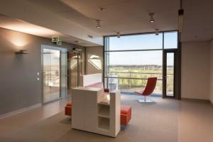 Meander Medical Centre 7