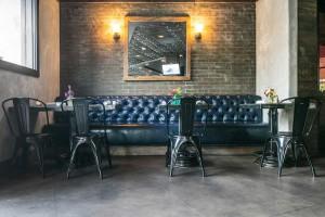 Bosscat Kitchen & Libations 7