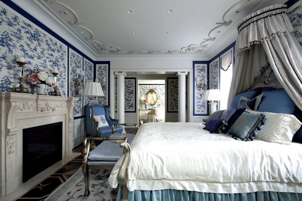 Delicacy Embellishing Luxury 9