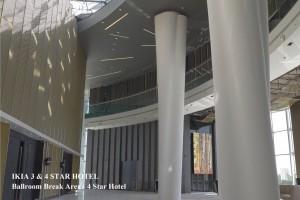 IKIA 3 & 4 Star Hotel 7