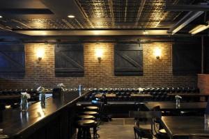 Bosscat Kitchen & Libations 8