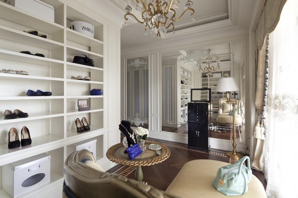 Delicacy Embellishing Luxury 10