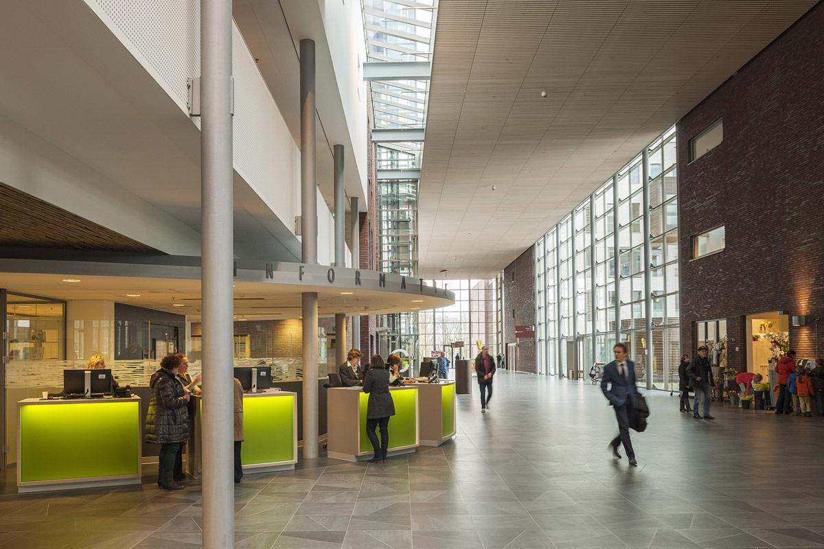 Meander Medical Centre