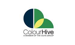 ColourHive